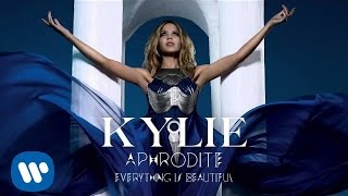Watch Kylie Minogue Everything Is Beautiful video