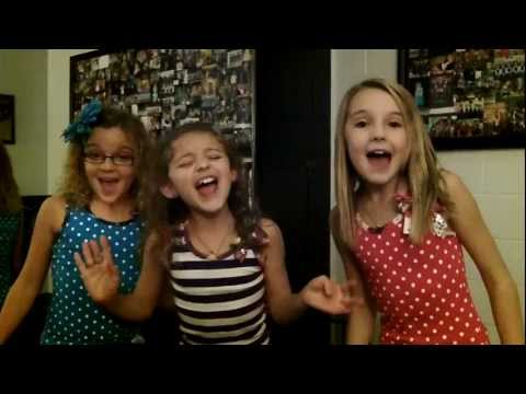 Avery and the Calico Hearts are happy to welcome everyone to their new YouTube channel!!!!!!!!! If you have any questions you'd like to ask them, feel free t...