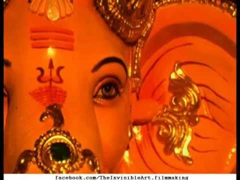 Deva Shree Ganesha Song-Agneepath Ajay-Atul