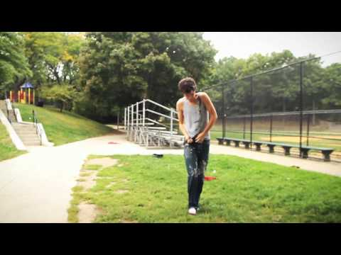 Watsky- Stupidass Music Videos