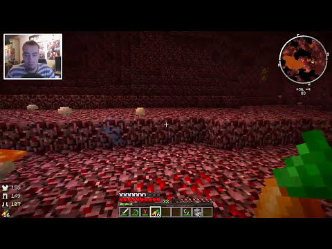 DIAMANTES INFINITOS! - MONSTROS: Minecraft #4