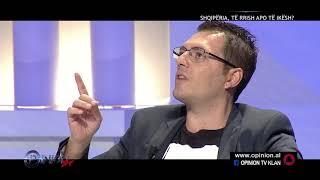 Download Opinion - Shqiperia, te rrish apo te ikesh? (13 nentor 2017) 3Gp Mp4