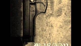 Watch Maroon Chosen Fate video