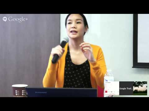 Grow with Google : YouTube Advertising