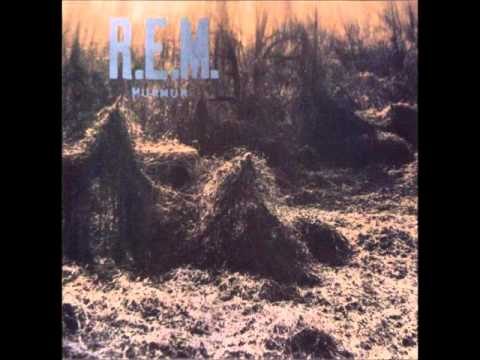Rem - Sitting Still