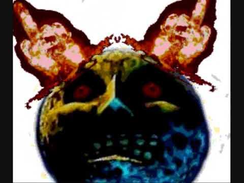 Pacman computer virus
