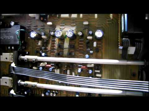 download vintage bgw model 100 amp repair videos 3gp mp4