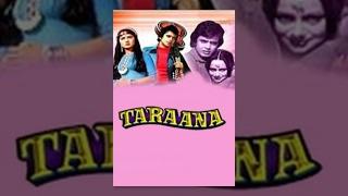 Taraana Hindi Movie