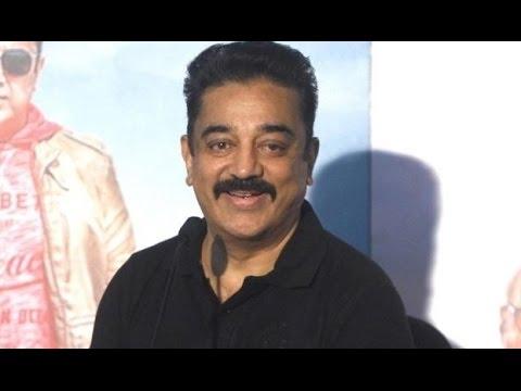 Kamal clarifies on Vishwaroopam delay | Uthama Villain Press Meet | Interview