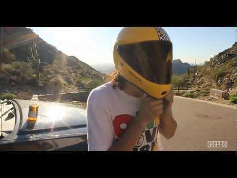 skatePHX presents: ZOOM! [Teaser]