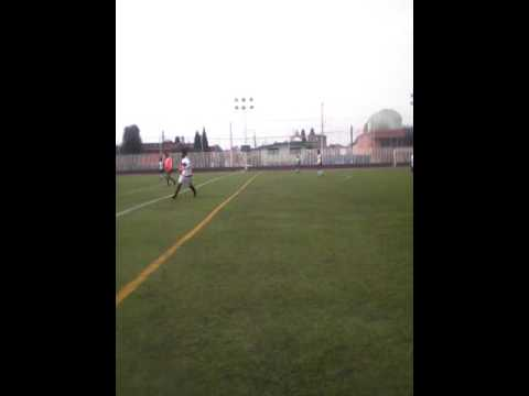narraciones amateurs final clasico teresona 2