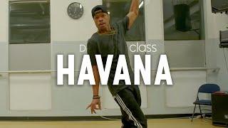 Download Lagu Camila Cabello ft. Young Thug - Havana | Phil Wright Choreography | DanceOn Class Gratis STAFABAND