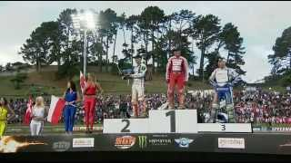 !! Full version SGP New Zealand 2013