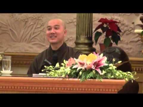 Hoa Tình Thương (Kinh Bi Hoa) (Phần 2)