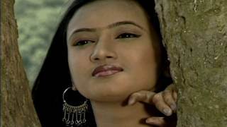 Monir Khan - Jodi Abar Prithibite Aste | Music Video | Premer Nodi