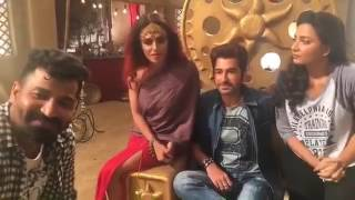 Download #Boss 2 song shooting moment 2017 3Gp Mp4