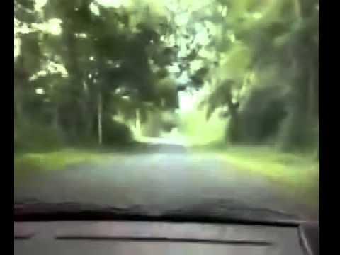 mistika-na-dorogah-video