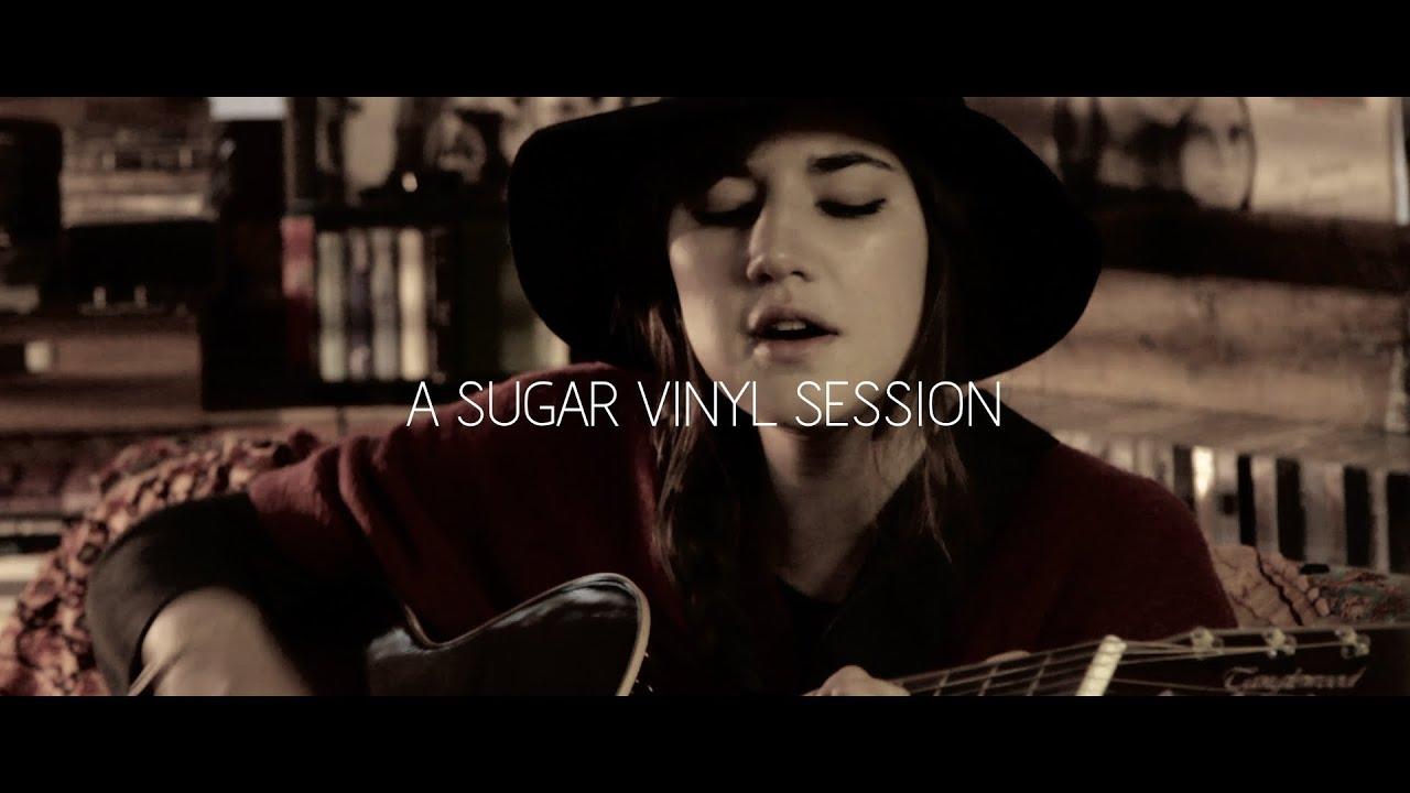 Sugar Vinyl