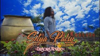 Setya Palsu - Bagong Krebo  Musik