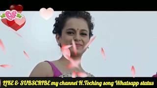 download lagu Mat Ja Re... Whatsapp Status  Hear Touching gratis