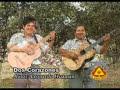 video de musica LOS SUREÑOS - Dos corazones