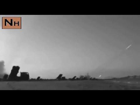 North Korea Fires Missile As World Leaders Meet