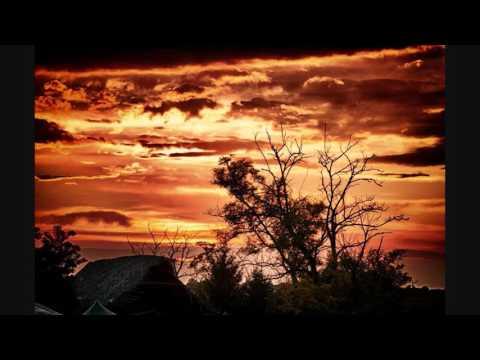 Suduaya - Moodscapes Journeys Vol 2 - Hypnotic Lights