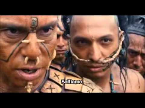 apocalypto full movie in hindi dubbed free download 300mb