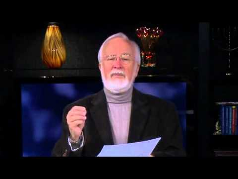Aliens and Creation — Prophecy In The News 4-22-13