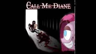 Call Me Diane by Tatter Tree (feat. Ginger Menace)