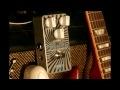 Catalinbread Pareidolia Harmonic Mesmerizer