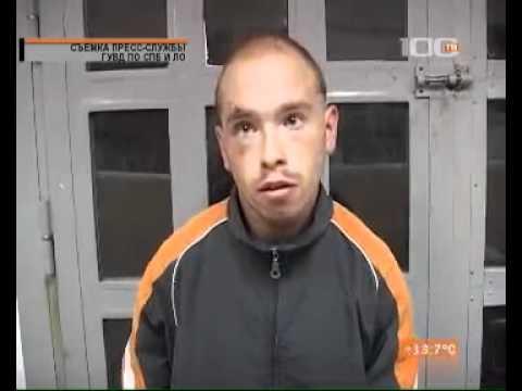 криминальный авторитет Пила.flv video hd