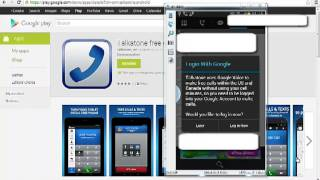 How to make Free international calls when you travel abroad!