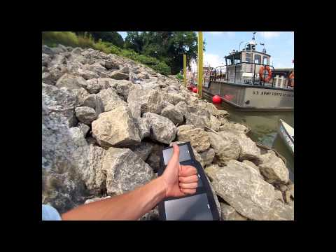 DOGEhio River Adventure Documentary Part 1