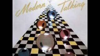 Watch Modern Talking Heaven Will Know video