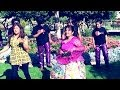Florlinda Familia Interesada 2014◄ Hd Video Oficial Original - 2014