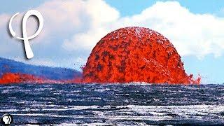 Why Hawaii