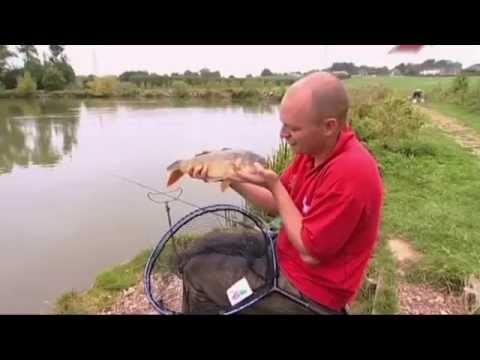 рыболовные уроки кевина грина торрент