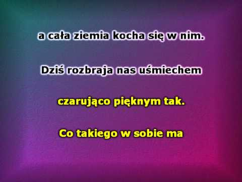 Sylwia Grzeszczak Flirt Karaoke