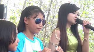 download lagu Konco Mesra - Jihan Audy - Monata Irpen Wirosari gratis