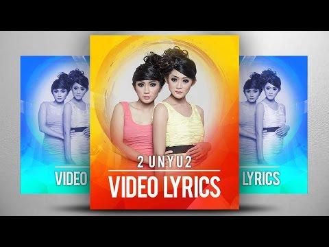 2 Unyu2 - Kamseupay (Official Video Lyrics NAGASWARA) #dangdut