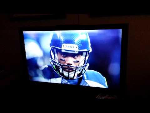 Carrie Underwood sings Sunday Night Football opening:
