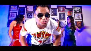Funny Song Kala Chashma Happy Manila Full HD Video   Latest Punjabi Songs 2016