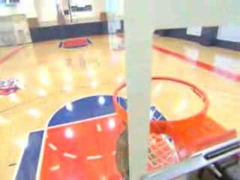 emeka okafor wife. NBA Fundamentals: Emeka Okafor on Shot-Blocking. 2:12. Charlotte Bobcats pivot Emeka Okafor explains the fundamentals of blocking shots.