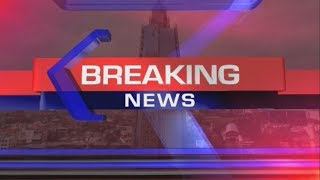 Mapolda Riau Diserang - Breaking News!