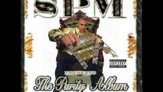 Watch South Park Mexican Meet Your Fate video