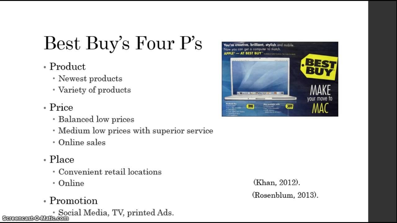 Best buy in crisis final-1 - SlideShare