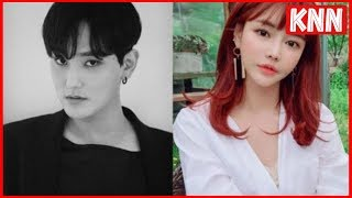 Kangta Cheats? | Why K-Pop Stars Cancel Everything With Every Scandal