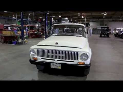 Hank Williams Jr International Harvester Pick Up