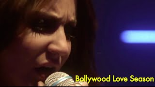 Jag Ghumiya Female Version Full Song With Lyrics